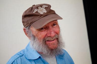 Fred Kaz Mesa