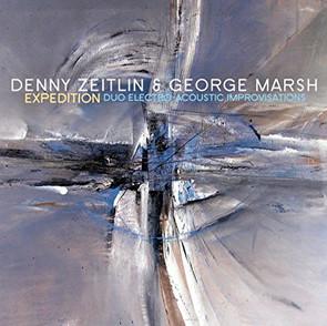 EXPEDITION / Denny Zeitlin & George Marsh