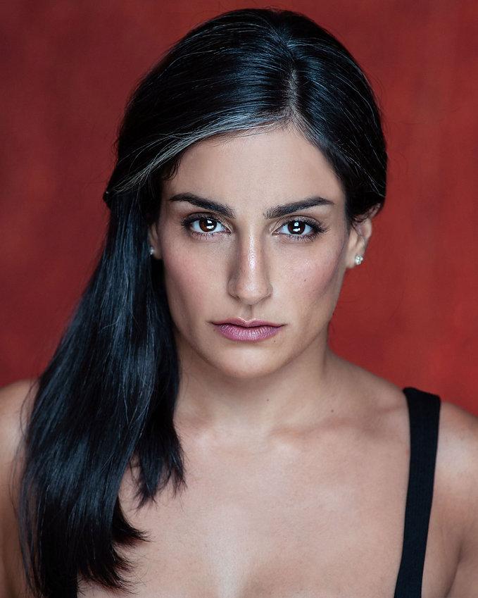 Sani-Jalalzadeh---action-8x10.jpg