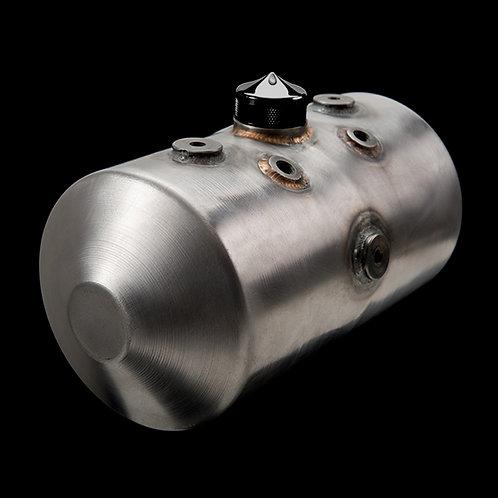 Cone Head - Oil Tank