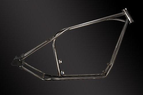 Spitfire Bobber Frame