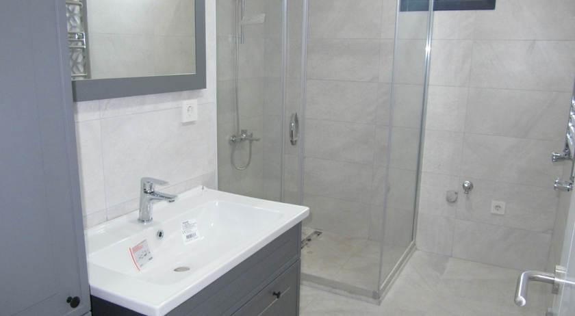 Banyo 2