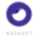 Ekran Resmi 2018-10-15 23.39.11.png