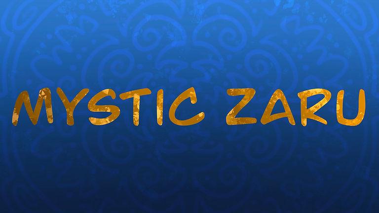 MysticZaruArt.jpg