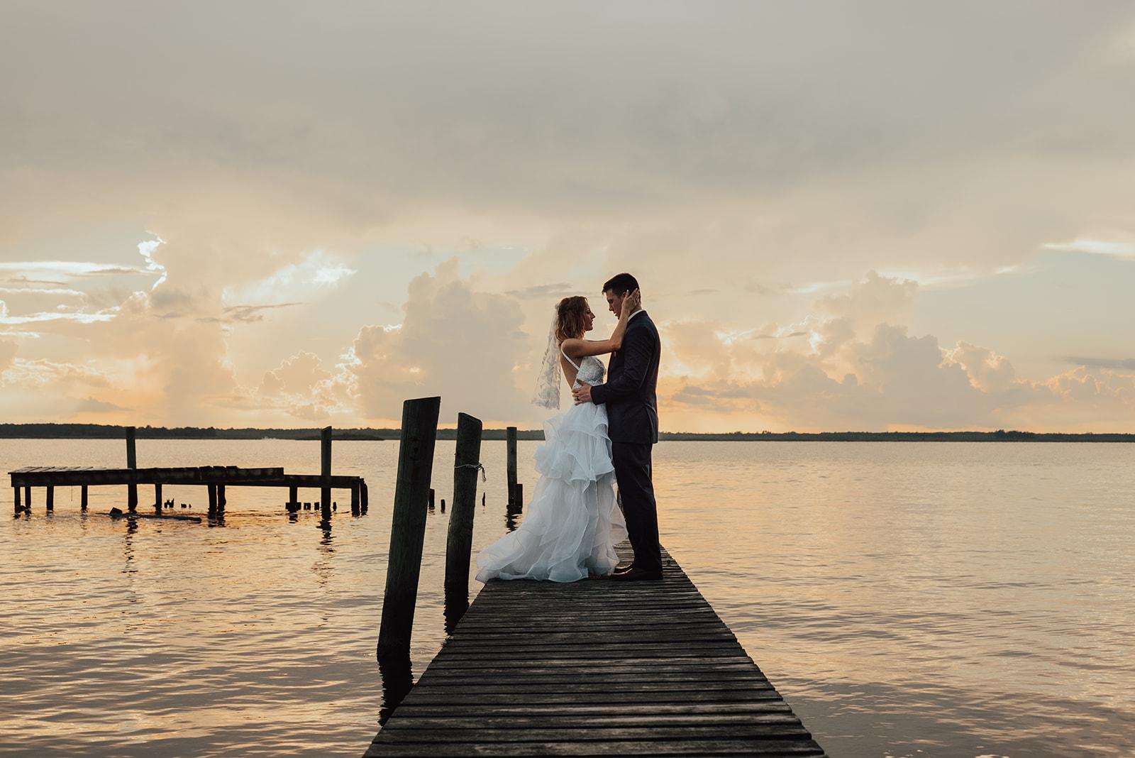 North Carolina Wedding_-124