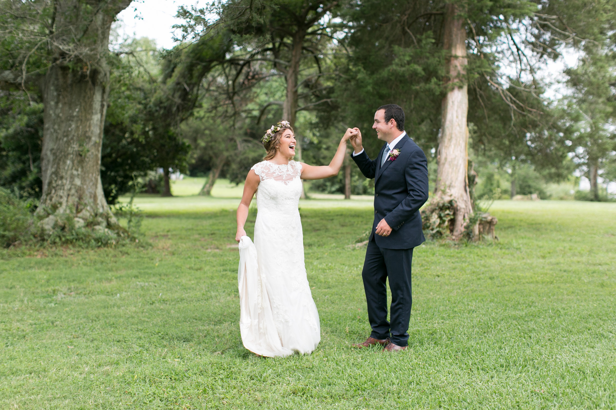 flyway_lodge_wedding-306