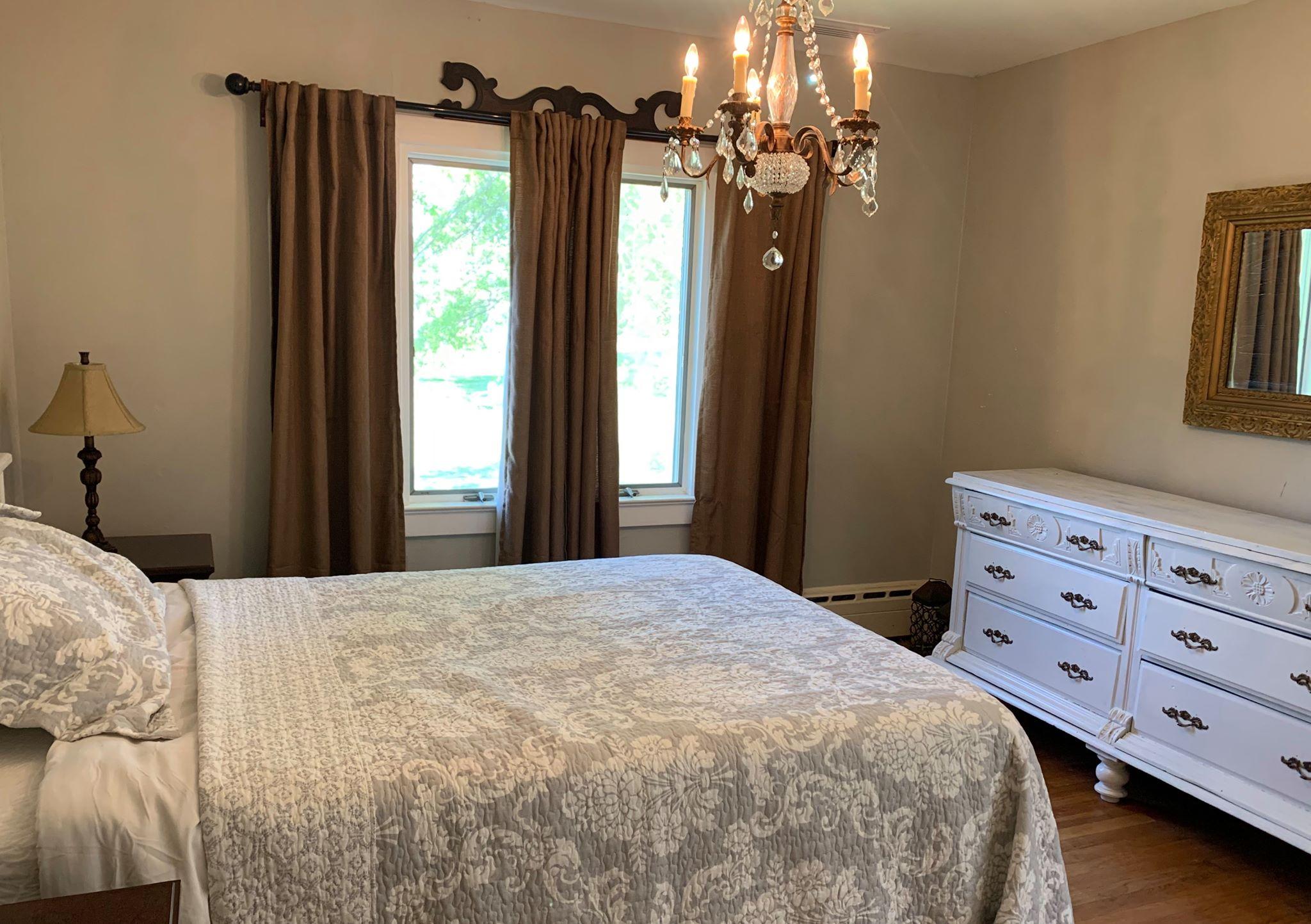 bridal suite 4