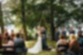 wedding photos-298.jpg