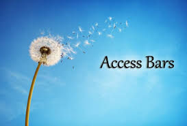 Access Bars® Session