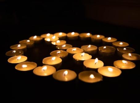Creating Conscious Ceremony
