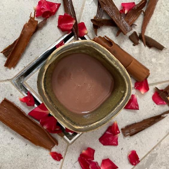 Sacred Cacao Ceremony- Marcoola