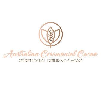 Australia Ceremonial Cacao