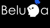 Beluga_Final_Vector.png