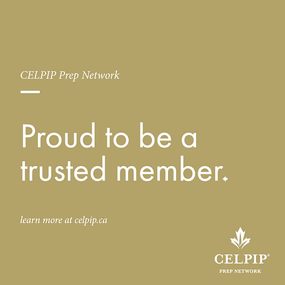 Proud-member-1-P.png
