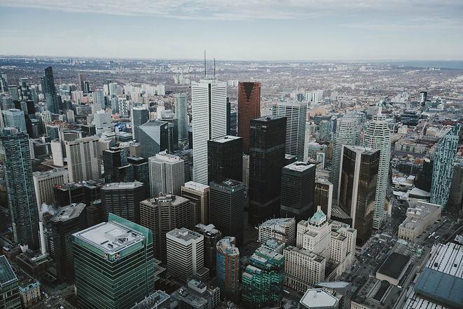 buildings-5070537.jpg