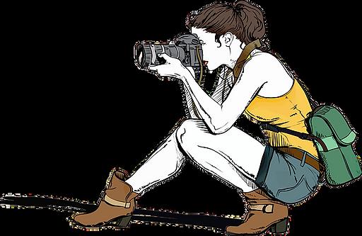 camera-1298800_640.png