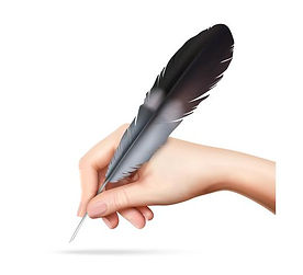 vector-feather-in-hand.jpg