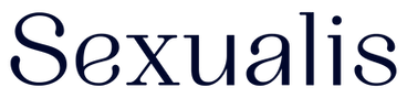 sexualis_logo_2020-02-23-08.png