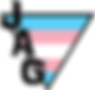 Logo Trans (transparent).png