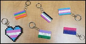 Porte clés diversité_edited.jpg