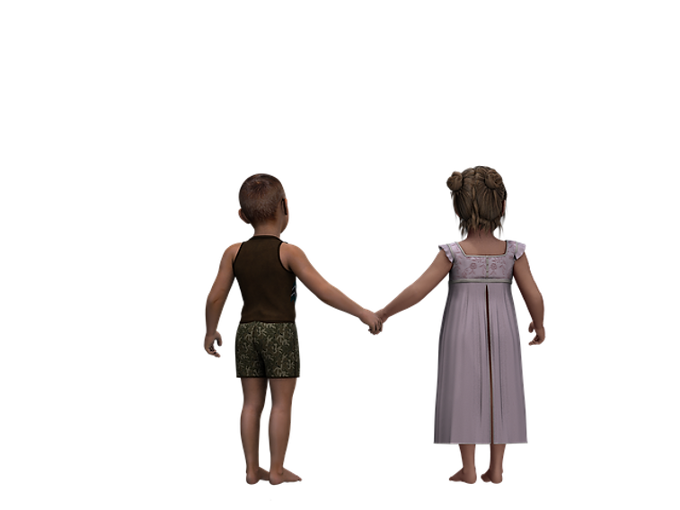 children-1555287_640.png