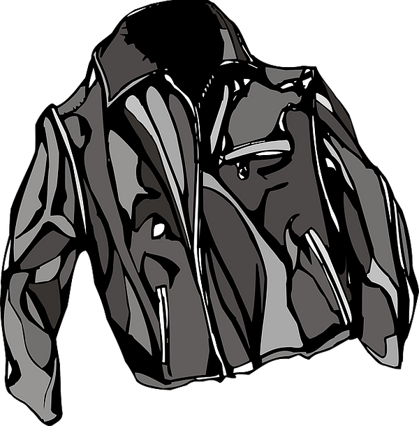 jacket-38054_640.png