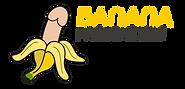 Banana_Prostetics_logo.png
