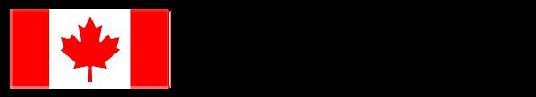 Gouvernement_du_Canada_logo.svg.png