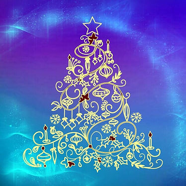 christmas-1075087_960_720.jpg