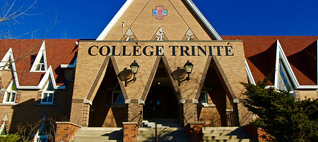 Collège-Trinité.jpg