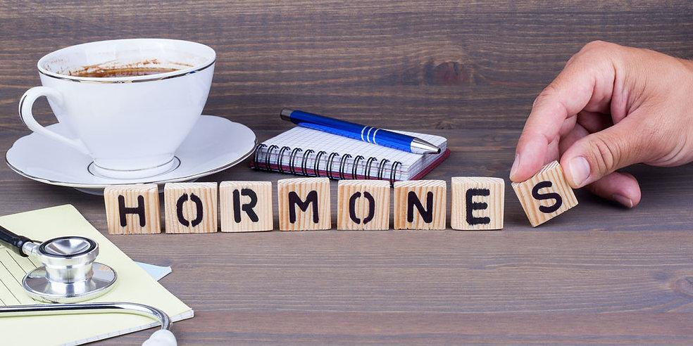 GettyImages-hormonotherapie.jpg