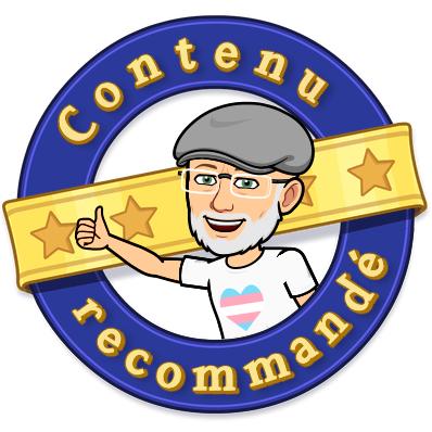 contenu-recommande.png