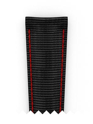 Fabric Strap 3.jpg