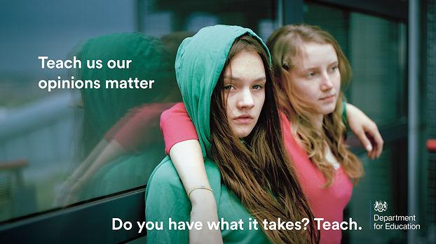 Teachers 5.jpg