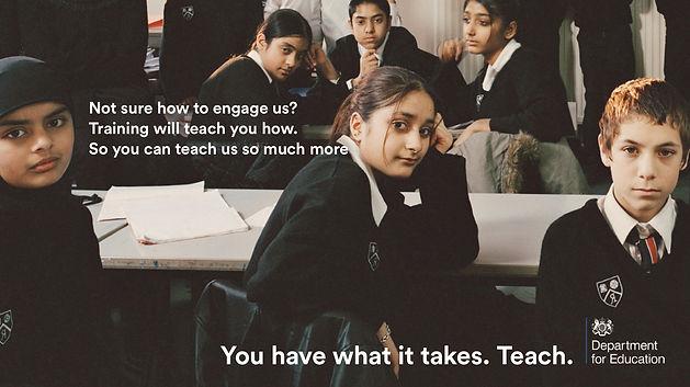 Teachers 6.jpg