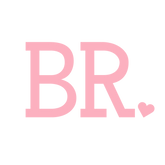 BabeRefinery_Favicon-01.png