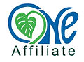 ONE Nature Evolutionary Affiliate Logo.j