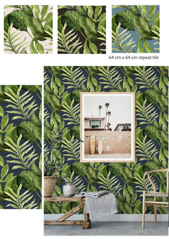 palmleavesprint.jpg