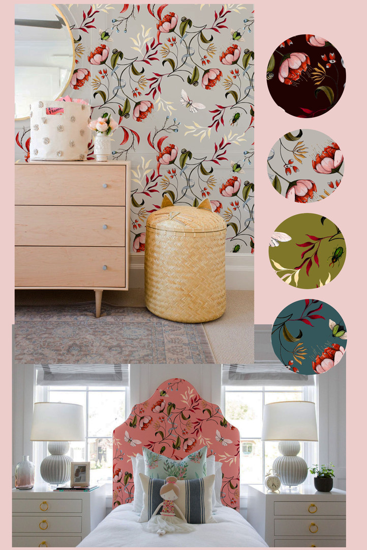 A3 pink bunch visual collage.jpg