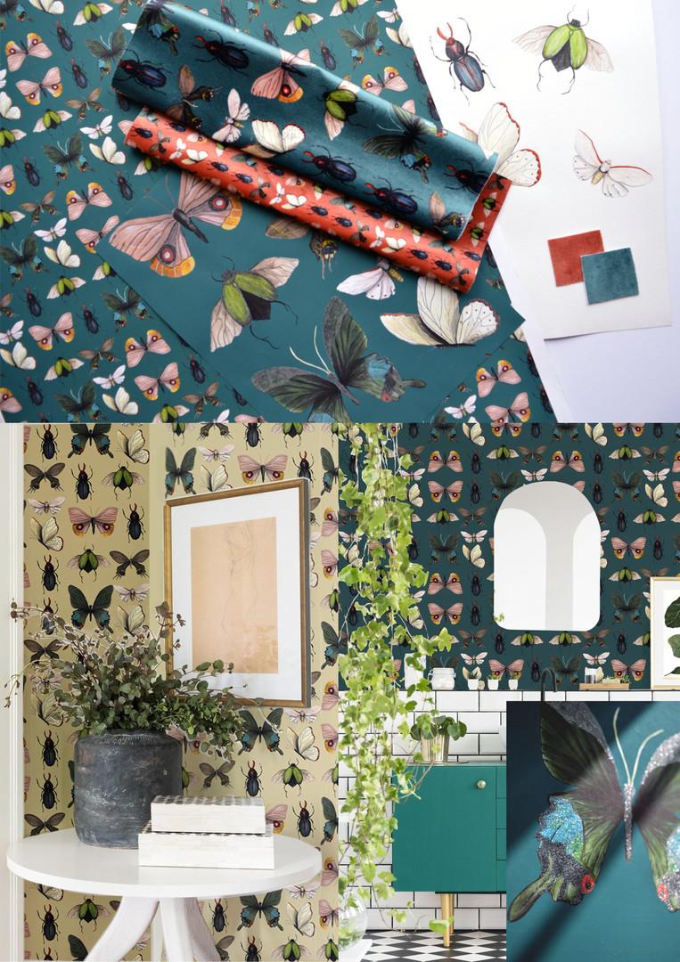 buterfly wallpaper.jpg