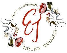 LOGO%20ET%20with%20flowers%20ACTIVE_edit