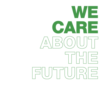 We care about the future transparant.png