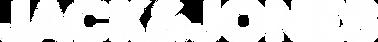 JackJones_Logo_1_line_White_RGB.png