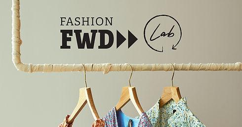 FWD_Lab-Logo-Pic1-2400-1260.jpg