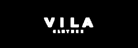 VILA_white.png