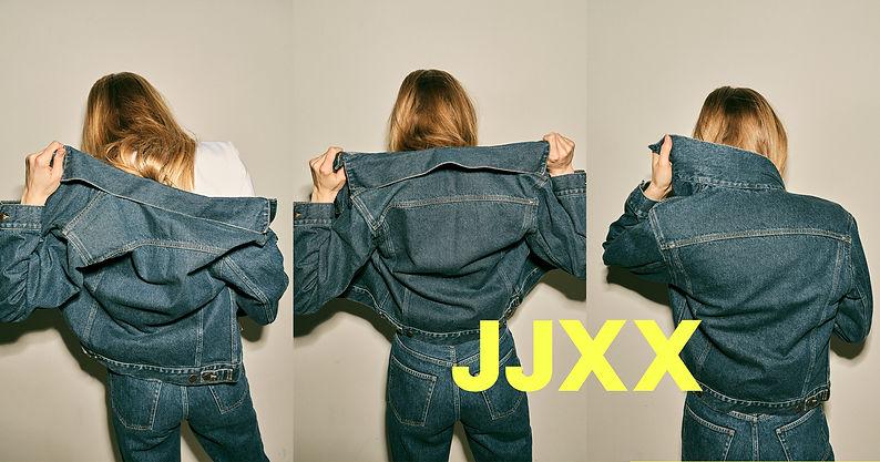JJXX_Top_Banner_Jobs_Picture.jpg