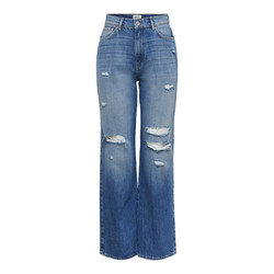 ONLY15239241_3710489_Front - RRP 49.99