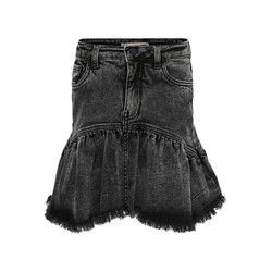 KIDS ONLY 15240445_3720140_Front - RRP 2