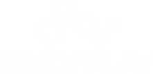 ONLY-PLAY_logo_2016_WHITE.png