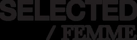 Selected-Femme-Logo_black.png